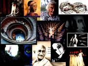 Psicoastrologìa Viva: Travesìa Heròica 2012