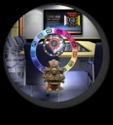 Presentación del Diplomado Cosmos Maya en línea