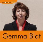 Taller Introducción al Método Lupo con Gemma Blat