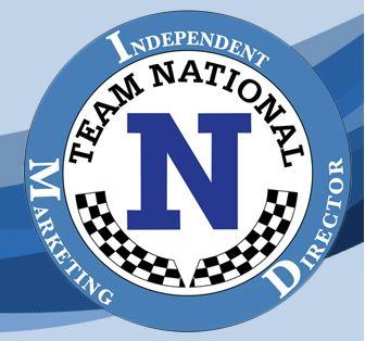TN logo backdrop