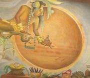 VII MARATON ANUAL DE ASTROLOGIA 2014 UCLA MEXICO TITO MACIA