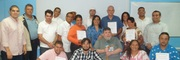 Segundo taller de lectura astrológica del itá de Osha e Ifá