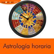 Curso de Astrología Horaria