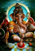 Introduccion a la Astrologia Vedica Jyotish