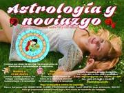 ASTROLOGIA Y NOVIAZGO