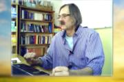 "TALLER intensivo ""ASTROLOGÍA ELECCIONAL"" Astrólogo WALTER ANLIKER"