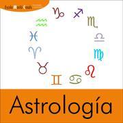 Curso de Astrologia nivel 1 en Barcelona