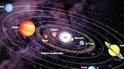 Curso anual de astrología nivel 1 en Madrid