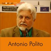 Capsulas de Astrología con Antonio Polito