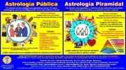 DE ASTROLOGIA PUBLICA Y PIRAMIDAL