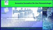 Curso de Psicoastrología online