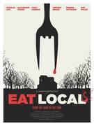 Eat Local (2017)