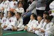 SFV Kohaku Shiai  (66 of 185)