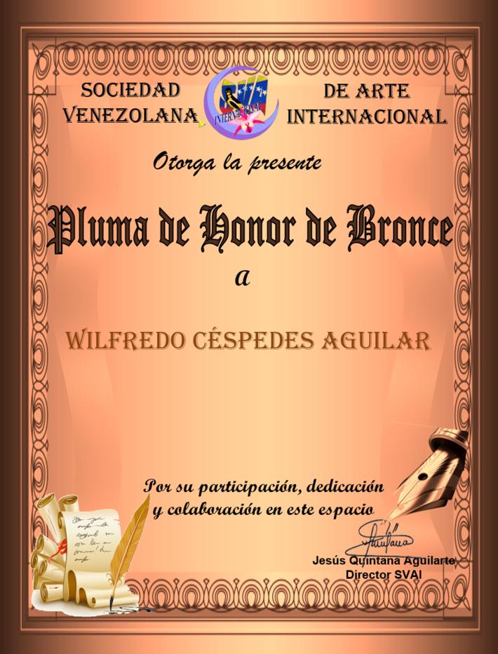 Wilfredo C spedes Aguilar (1)