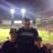 Jim Wood (46 MLB)