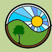 The Crystal Waters Permaculture Course