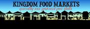 Kingdom Food Market