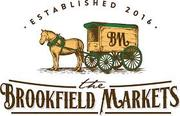 BROOKFIELD MARKETS
