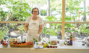 Alison Alexander: Fresh salads for spring