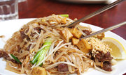 World Kitchen: Traditional Chinese - a taste of love