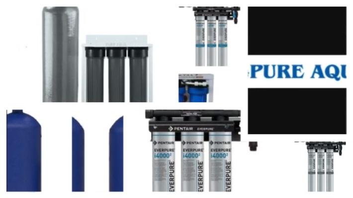 water purifier supplier in Dubai