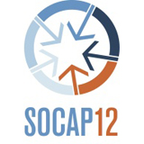 SOCAP12: Making Meaning Matter