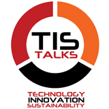TIS talks webinar 17: Goodbye to the Talks - Hello to Technology, Innovation and Sustainability (in English)