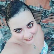 Carla Gizeli Gonçalves Mendes