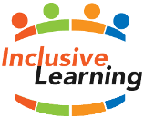 Inclusive Learning. Yes, you can: From Concept to Realization
