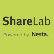 Nesta ShareLab Fund for Collaborative Platforms for Public Services and Social Impact