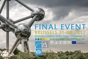 Sustainable Energy Management at Schools in Europe (Conference)