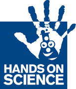 Conference Hands-on Science