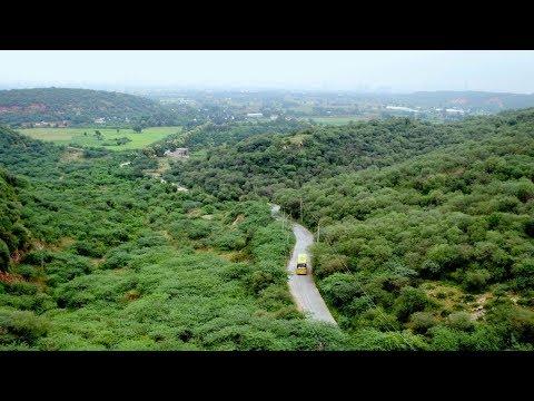 Pathways Aravali: Delhi NCR's own 'Hill School'