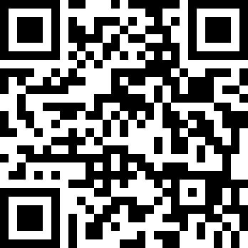 9293055258?profile=RESIZE_400x