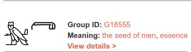 9296368693?profile=RESIZE_400x