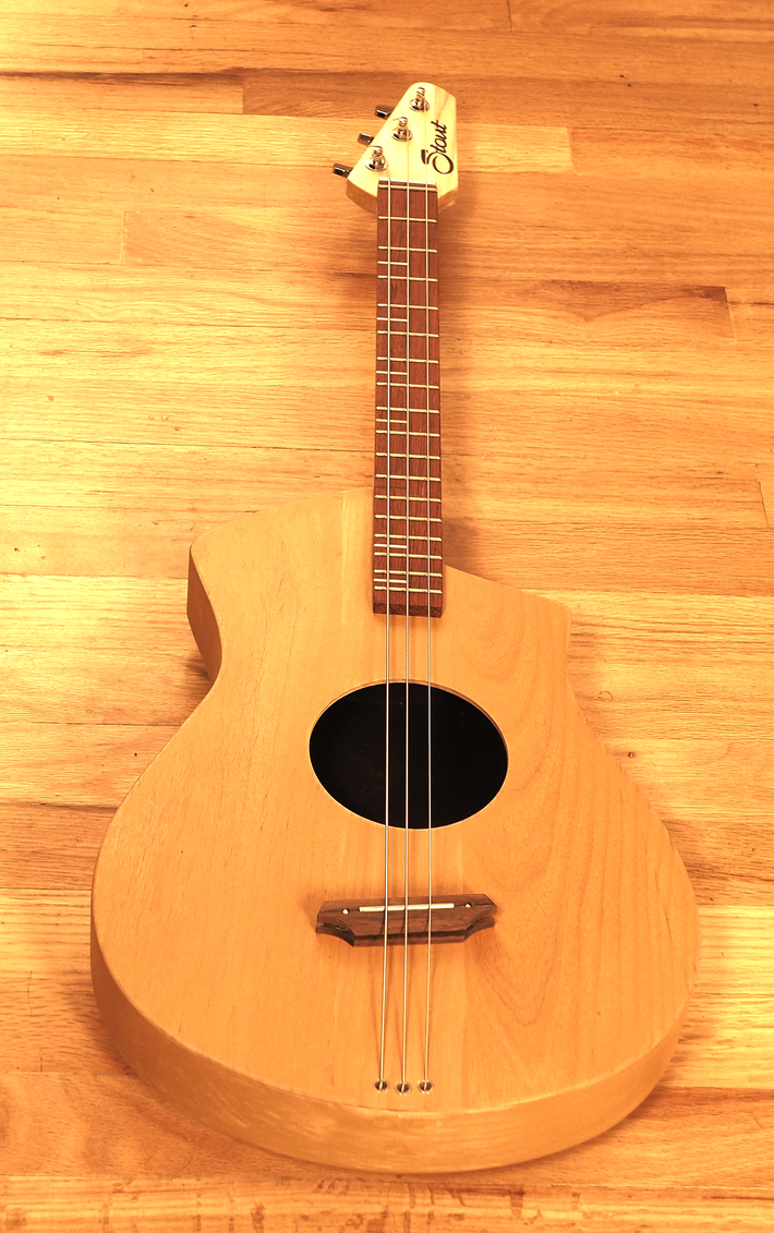 Royale Acoustic