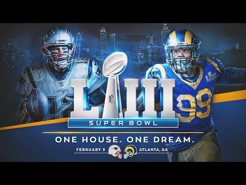 Wherever may i stream live Super Bowl fits besides LIV
