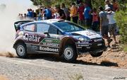 ΑΚΡΟΠΟΛΙΣ_2013_ΛΟΥΤΡΑΚΙ_ALATTIYAH-Nasser_FORD-FIESTA-RS--WRC-_3