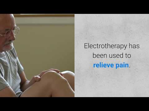 Tens Electrotherapy Pads Devices Equipment | 8775639660 | chirosupply.com