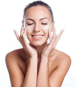 Best-Sisley-Skin-Care-Products-–-Our-Top-10