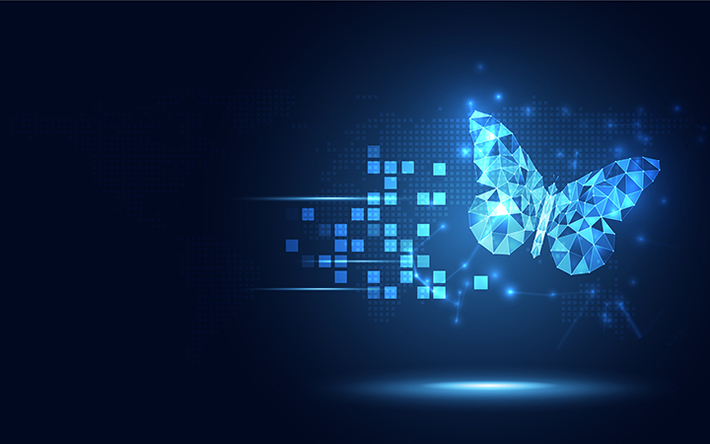 Analytics Maturity: from Descriptive to Autonomous Analytics