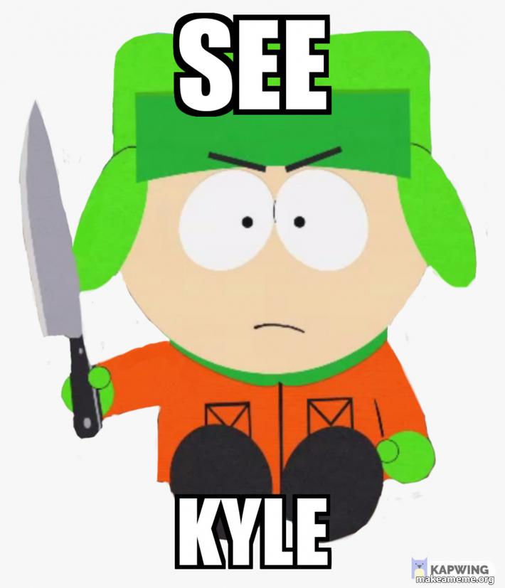see-kyle-3