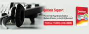 Quicken-Support-1178x450