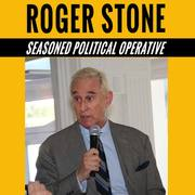 Gold Coast Tiger Bay Club Presents Roger Stone
