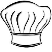Tantasqua's Team Chef Competition 2019