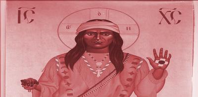 Ένας Χριστιανός Ινδιάνος: Γιατί επέλεξε την Ορθοδοξία?