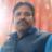 Ashish Kumar Shukla