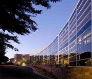 SFPK Bay Area-wide Monthly Jam #44