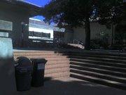 South Bay Saturdays - Stanford