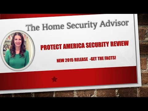 Protect America Reviews